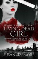 Living Dead Girl ebook