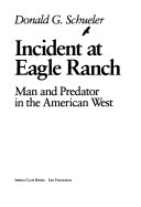 Incident at Eagle Ranch