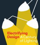 Electrifying Design