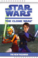 Star War the Clone Wars