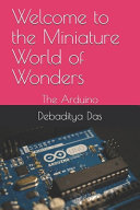 Welcome to the Miniature World of Wonders