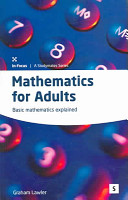 Mathematics for Adults