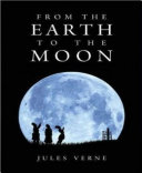 From the Earth to the Moon Pdf/ePub eBook