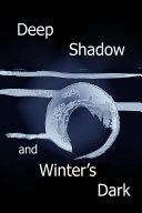 Pdf Deep Shadow and Winter's Dark
