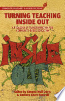 Turning Teaching Inside Out