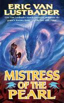 Mistress of the Pearl [Pdf/ePub] eBook