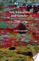 Art  Education and Gender