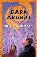 Dark Ararat