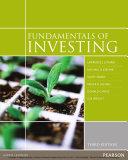 Fundamentals of Investing [Pdf/ePub] eBook