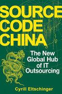 Source Code China
