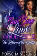 Bad Boys Love Good Girls [Pdf/ePub] eBook