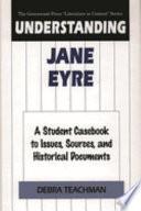 Understanding Jane Eyre