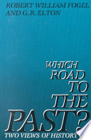 Which Road to the Past