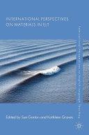 International Perspectives on Materials in ELT [Pdf/ePub] eBook