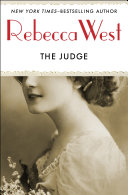 The Judge Pdf