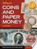 Warman s Coins   Paper Money