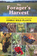 The Forager s Harvest Book