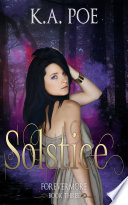 Solstice Forevermore Book 3