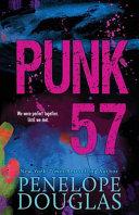 Punk 57 image