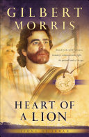 Pdf Heart of a Lion (Lions of Judah Book #1) Telecharger
