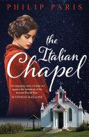 The Italian Chapel Pdf/ePub eBook
