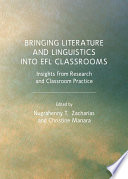 Teaching Australian And New Zealand Literature [Pdf/ePub] eBook
