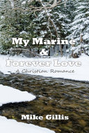 My Marine and Forever Love