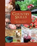 Country Skills