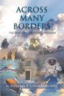 Across Many Borders