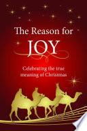 The Reason for Joy  eBook  Book