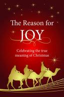 The Reason for Joy (eBook)