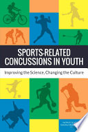 Sports Related Concussions in Youth