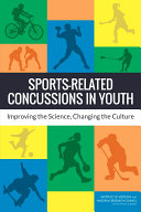 Sports-Related Concussions in Youth Pdf/ePub eBook