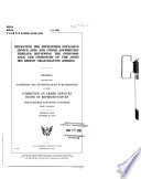 Defeating the Improvised Explosive Device  IED        H A S C  No  111 105   October 29  2009  111 1 Hearing    Book