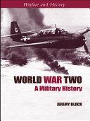 Pdf World War Two