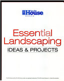 Essential landscaping