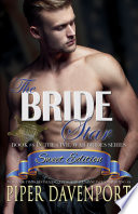 The Bride Star   Sweet Edition