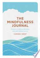 The Mindfulness Journal
