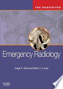 Emergency Radiology Book