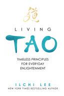 Living Tao Pdf/ePub eBook