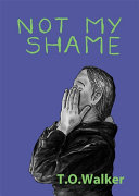 Not My Shame [Pdf/ePub] eBook