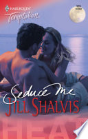 Seduce Me  Mills   Boon Temptation