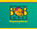 Bob Books Rhyming Words Pdf/ePub eBook