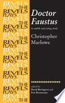 Christopher Marlowe Books, Christopher Marlowe poetry book
