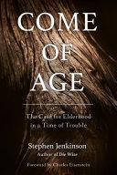 Come of Age [Pdf/ePub] eBook