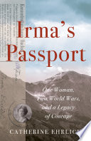 Irma s Passport