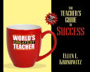 Cover of The Teacher's Guide to Success