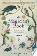 The Magician s Book Book