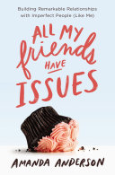All My Friends Have Issues Pdf/ePub eBook
