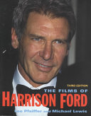 The Films of Harrison Ford